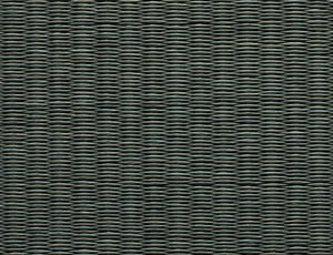 kakuteru-20.jpg