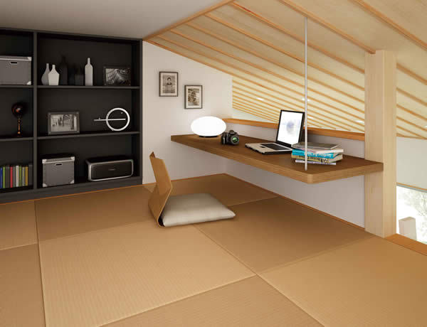 kakuteru-room-amashiracha.jpg