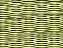 【新色】21銀白色×若草色(ぎんはく×わかくさ)清流カクテルフィット タタミショップ新幸