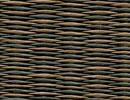 【新色】22栗色×胡桃色(くりいろ×くるみいろ)清流カクテルフィット タタミショップ新幸