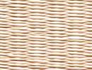 【新色】23白茶色×薄桜色(しろちゃいろ×うすさくら)清流カクテルフィット タタミショップ新幸