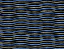 【新色】24栗色×藍色(くりいろ×あいいろ)清流カクテルフィット タタミショップ新幸
