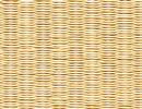 15白茶色(しらちゃいろ) 清流 タタミショップ新幸
