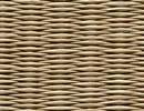 【新色】21小麦色(こむぎいろ)清流 タタミショップ新幸
